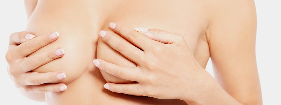 Breast augmentation at Clinic Beaucare