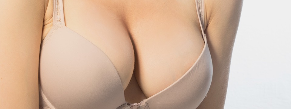 Breast correction at Clinic BeauCare