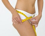 Tummy Tuck Clinic BeauCare: I highly recommend
