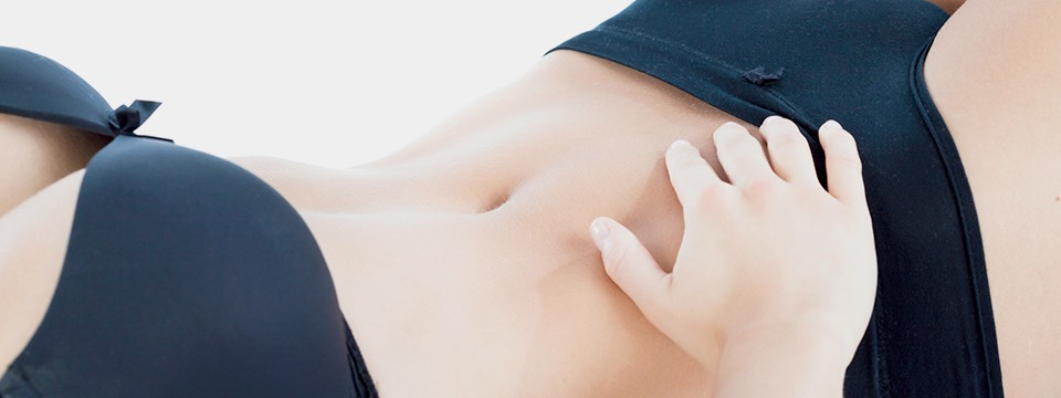 tummy tuck-clinic-beaucare